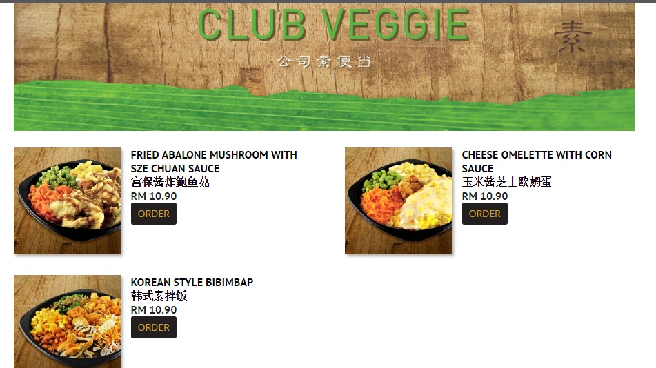 follow me to eat la malaysian food blog kimnana bento lunch box food del. Black Bedroom Furniture Sets. Home Design Ideas