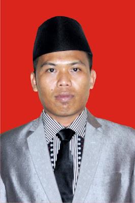 Nasib Guru Ngaji Kabupaten Gerbang Salam