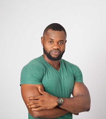 #BBNaija Contestant, Kemen Has Been Disqualified & Evicted From Big Brother Naija House