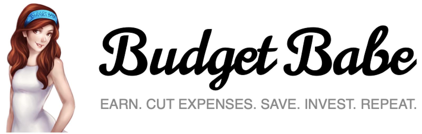 SG Budget Babe