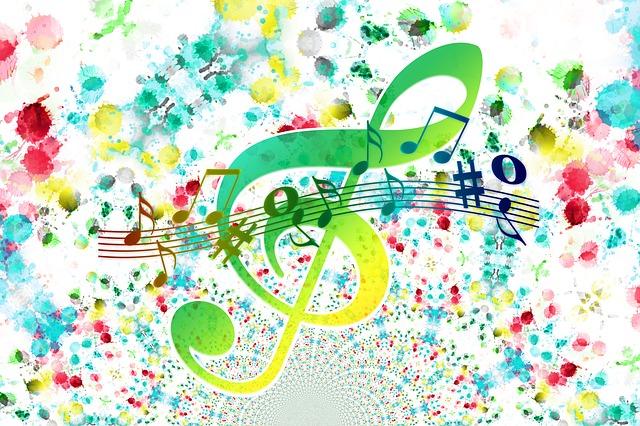 Pengertian, Sejarah, Fungsi dan Macam Seni Musik