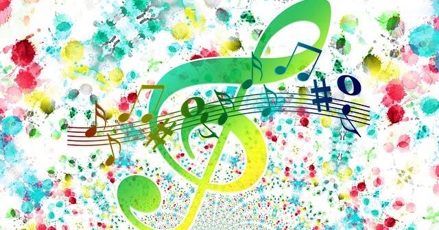 Pengertian Sejarah Fungsi Dan Macam Seni Musik Lengkap Contoh Dan Penjelasan Markijar Com