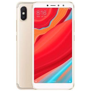 Firmware Xiaomi Redmi S2 100% Tested