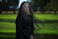 Winchester Helen Mirren Image 2