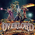 Download Game Overlord Fellowship of Evil full version