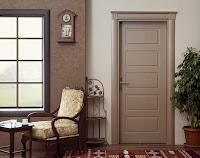 kapı Modelleri, kapı renkleri, çelik kapı, kapı çeşitleri, iç kapı, kapı fiyatları
