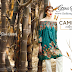 Cross Stitch Cambric Fall Catalog 2016-17/ Unstitched