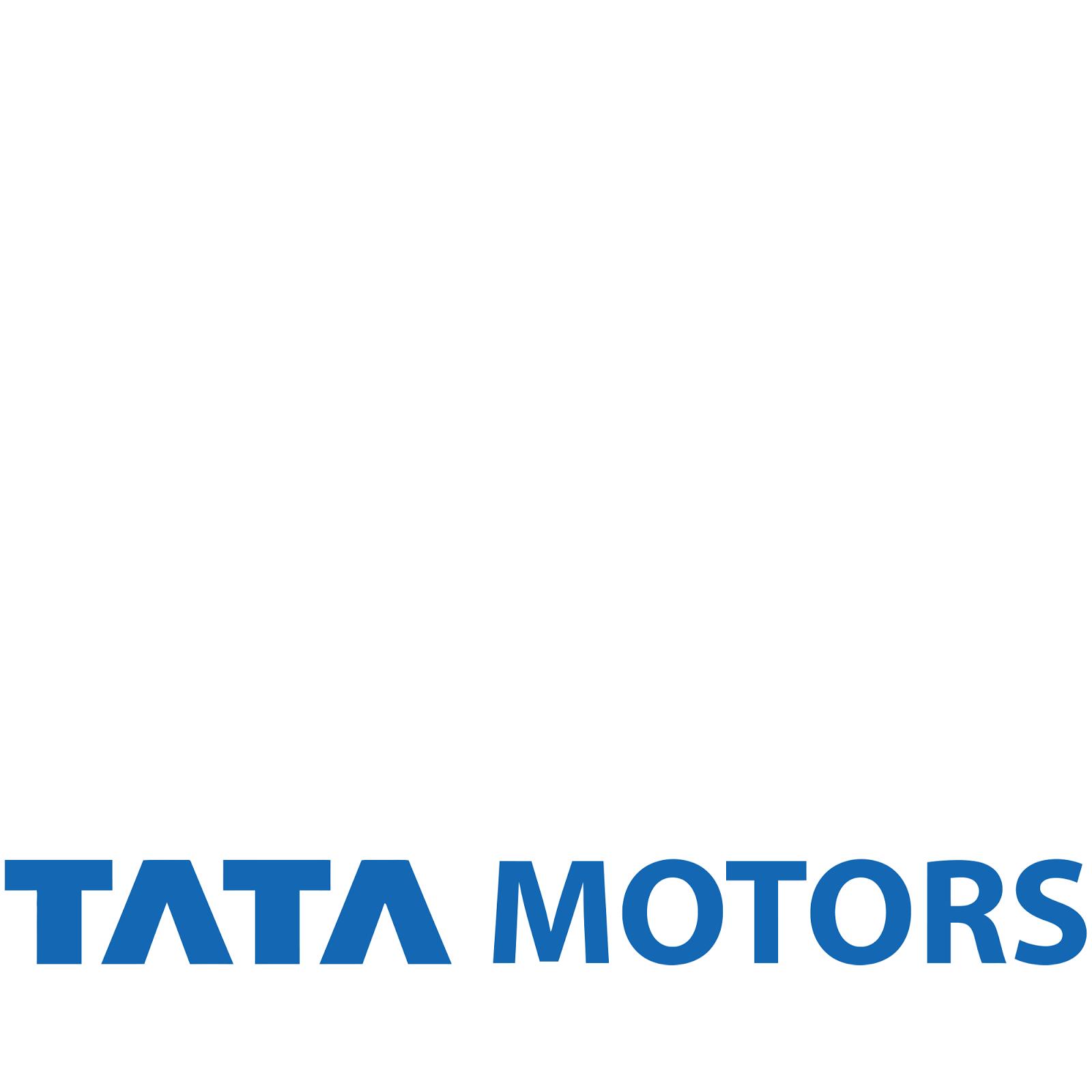 Automotive Database: Tata Motors