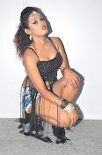 dancer nisha new sizzling pics-thumbnail-43