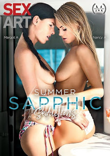 Summer Sapphic Seductions