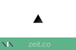 Zeit, plataforma alternativa de desarrollo en la nube