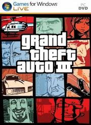โหลดเกมส์ฟรี [PC] Grand Theft Auto series : GTA1 + GTA II + GTA III | ลิ้งเดียว