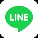 Download line lite Clone