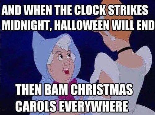 Halloween Memes 2017 Free Download | Happy Halloween Free Memes ...