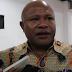 KPU Papua Ajukan Tambahan Dana PSU