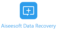 Aiseesoft Data Recovery 1.1.8 Final Full Patch 2018