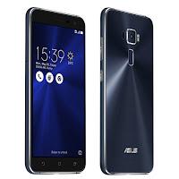Kredit Asus Zenfone 3 ZE552KL 4/64GB
