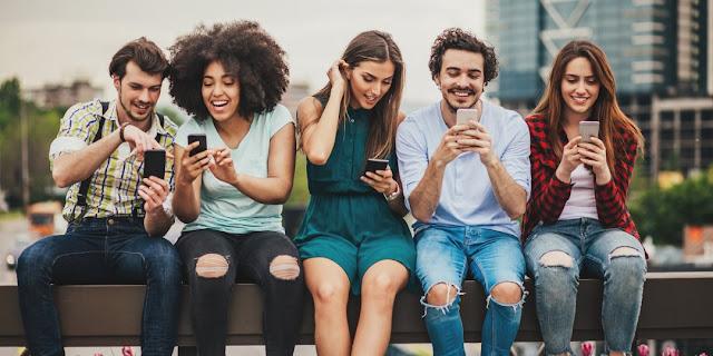 teknoloji toplum ve insan hayatındaki yeri