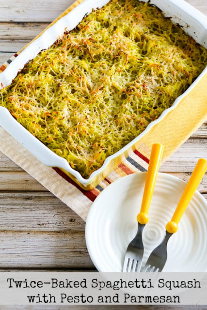 lowcarb : 12 Deliciously Healthy Low-Carb Casserole Recipes