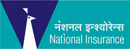 NICL Recruitment 2017 for 205 Administrative Officer Posts