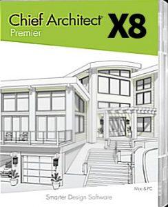 Logtonet for Home designer architectural mac crack