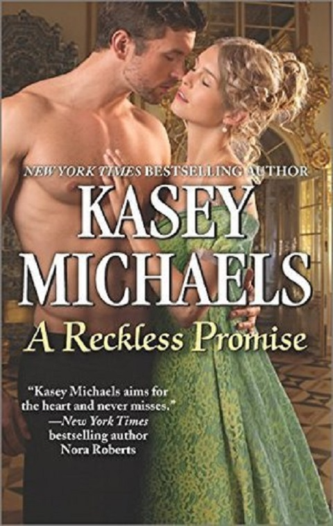 http://anightsdreamofbooks.blogspot.com/2016/07/tour-reviewgiveaway-reckless-promise-by.html