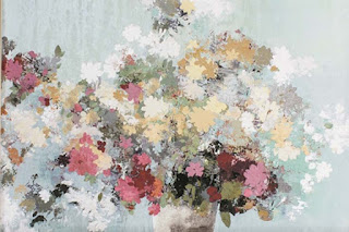 https://www.traditionsathome.com/shop/floral-flower-prints-propac-images/