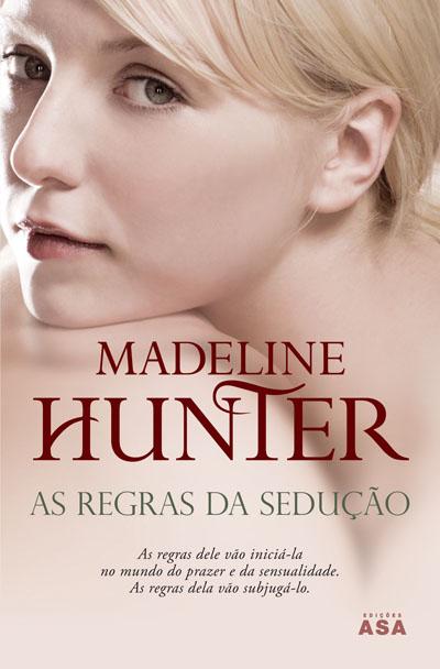 capa-do-livro-As-Regras-da-Sedução-Madeline-Hunter