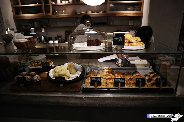 IMG 0245 - 【新竹美食】井家 TEA HOUSE 讓你彷彿置身於日本國度的老舊日式風格餐廳,更驚人的是這裡還是素食餐廳!