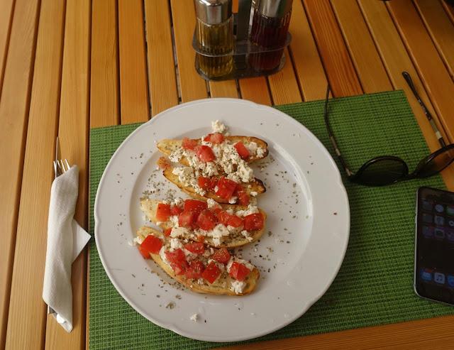 Best Cheapest Breakfast Jacksonville Beach Fl