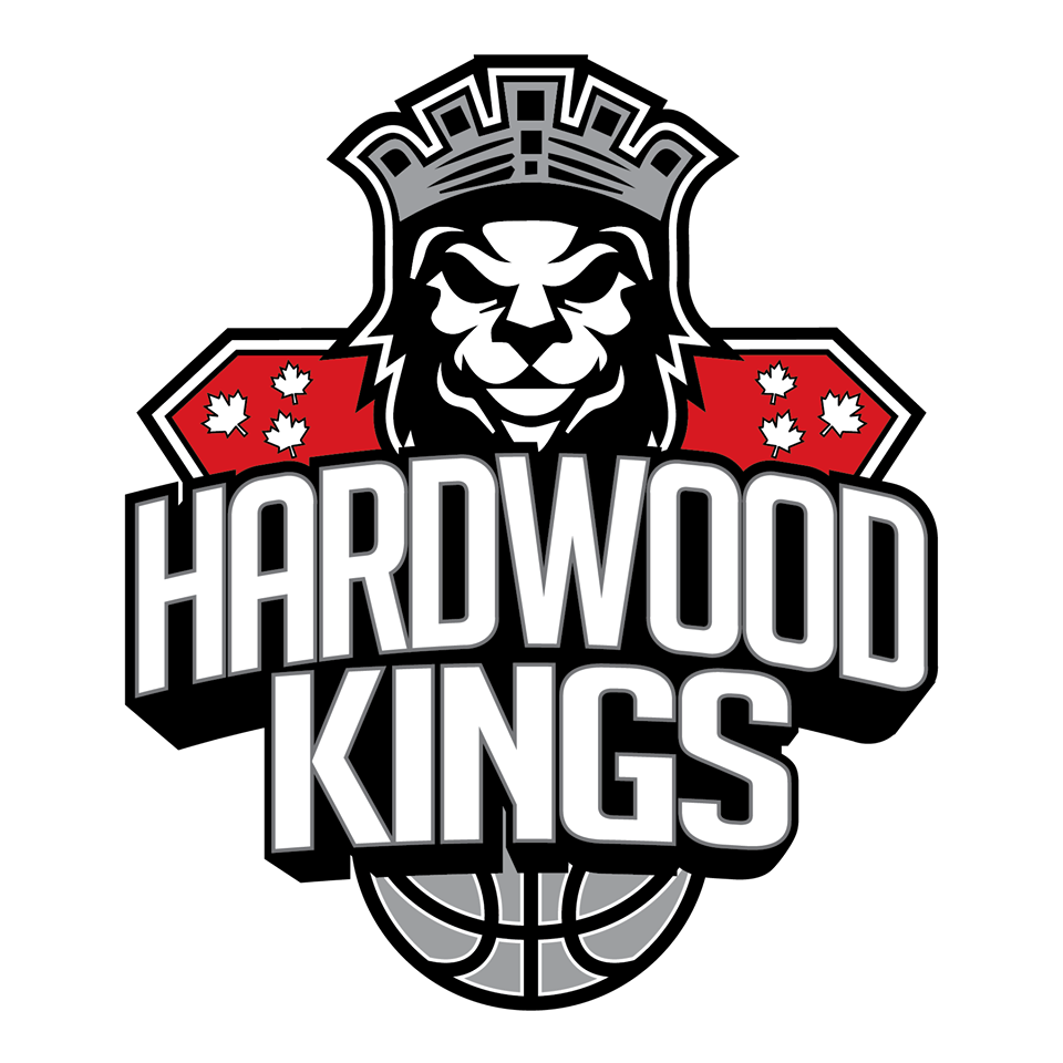 BRAMPTON HARDWOOD KINGS AAU: HARDWOOD QUEENS AAU ROSTER