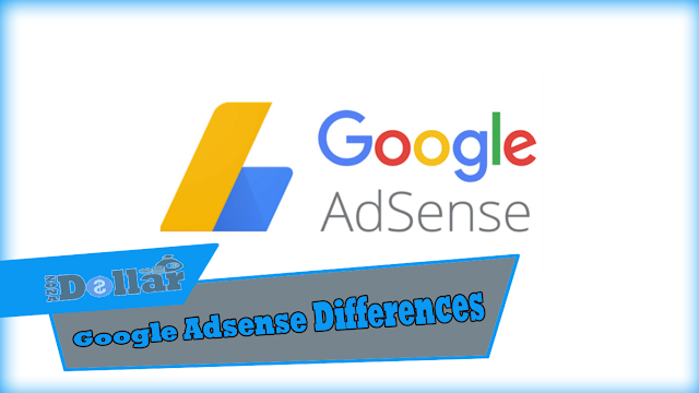 Google Adsense Differences Non Hosted With Google Adsense Hosted Account