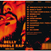 .@reBELLYus - RELEASES NEW TAPE, MUMBLE RAP
