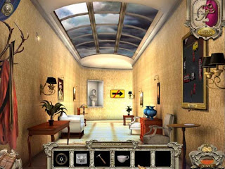 antique-mysteries-secrets-of-howards-mansion-2012game2