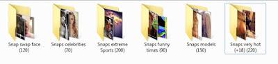 descargar-fotos-snapchat