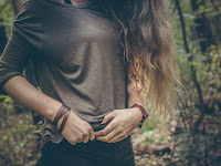 Tips on How to Cure Menstrual Pain In Women