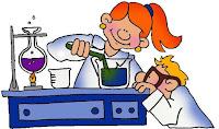 7.Sınıf Mevsim Yayınları Fen Bilimleri Ders Kitabı Cevapları