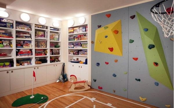 Kids Playrooms Best Kids Furniture Loft Beds Bunk Beds