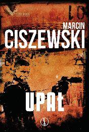 http://lubimyczytac.pl/ksiazka/4800667/upal