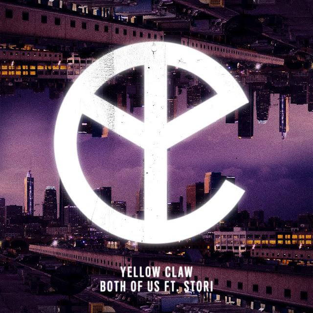 iLoveiTunesMusic.net Both%2Bof%2BUs%2B-%2BSingle%2B%2528feat.%2BStor-I%2529%2B-%2BSingle Yellow Claw - Both of Us (feat. Stor-I) - Single Dance/Electronic Exclusive New Music Single Stor-I Yellow Claw