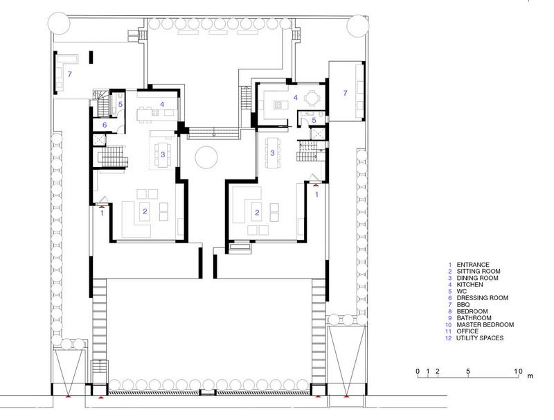 Image Result For Desain Ruang Dapur