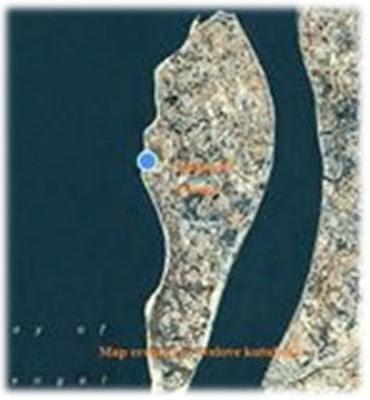 Welcom To Kutubdia,kutubdia,light hous,bangladesh,shutki,map,kutubdia map,কুতুবদিয়া,শটকি,ঘূর্ণিঝড়,জলোচ্ছ্বাসের,knowledge,Welcom To Kutubdia, কুতুবদিয়ায় স্বাগতম