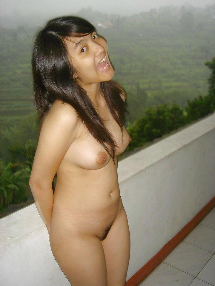 Hot indonesian men naked full