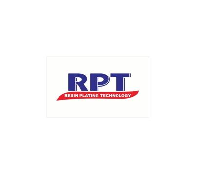 Lowongan kerja via Pos Kawasan Mm2100 Cibitung PT Resin Plating Technology (RPT) Bagian Operator produksi