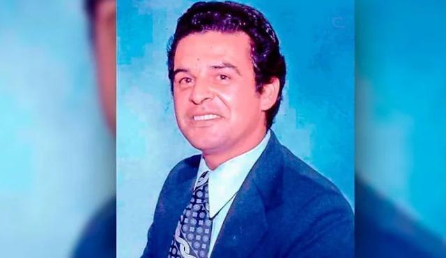 A Kiki Camarena su trabajo lo arrastró a la muerte se infiltro en El Cártel de Guadalajara y pago con su vida ahora recibirán 20 millones 810 mil pesos