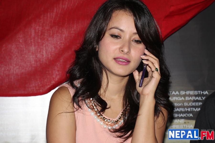 Nepali Actress Sex Scandel