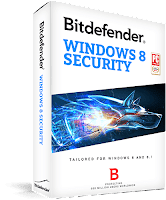 http://download.bitdefender.com/windows/installer/en-us/bitdefender_w8security.exe