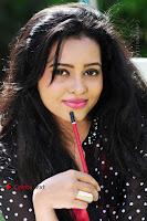 Sampoornesh Babu Geeth Shah Nidhi Shah Starring Virus Telugu Movie Latest Spicy Pos .COM 0007.jpg