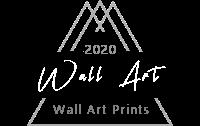 Wall Art Design - Handmade Wall Art