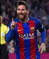 Lionel Messi - Latest Indians News
